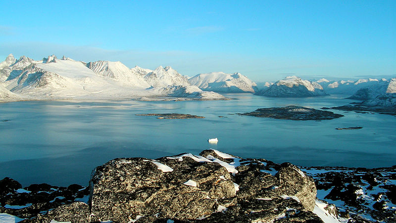 800px-Greenland_scenery