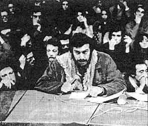 Capanna_1968