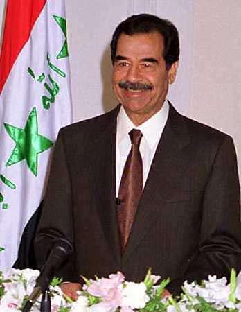 Iraq,_Saddam_Hussein_(222)