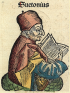 Nuremberg_chronicles_f_111r_1