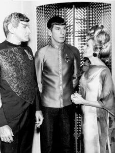 Spock_and_parents_1968