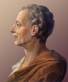 220px-Montesquieu_1