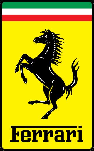 320px-Ferrari-Logo_svg