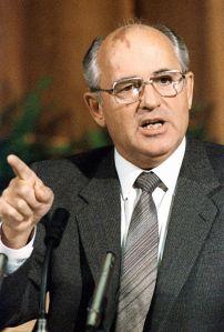 640px-RIAN_archive_359290_Mikhail_Gorbachev