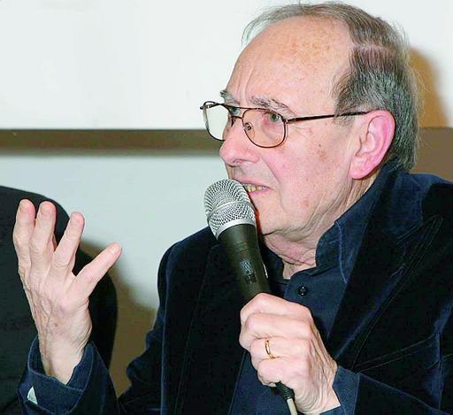 Giovanni Occhipinti-