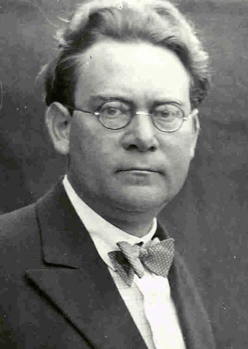 Hans_Reichenbach