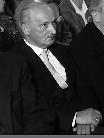 Heidegger_4_(1960)