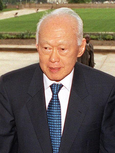 Lee_Kuan_Yew