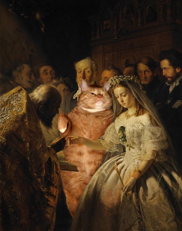 Pukirev_Vasily_-_Unequal_Marriage_cat_w