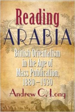 Reading%20Arabia