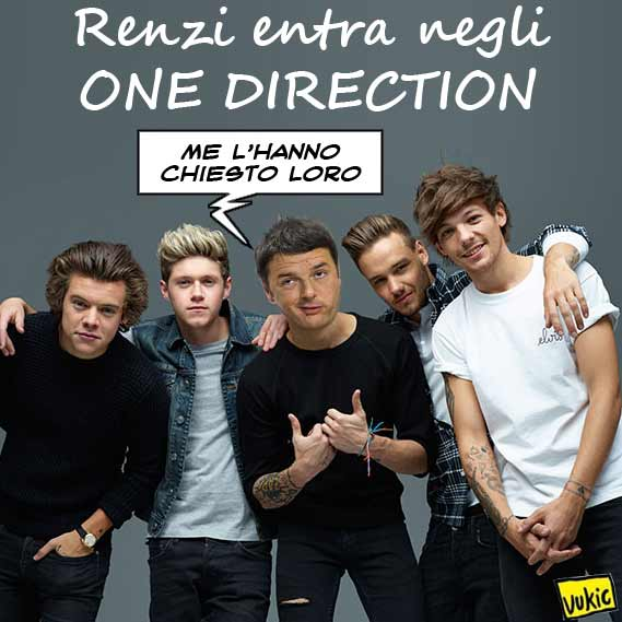 renzi-one-direction