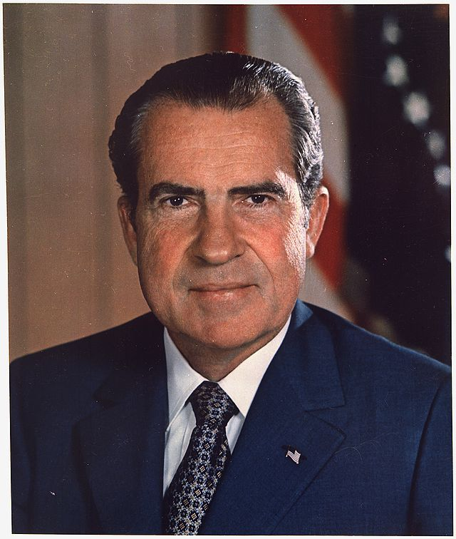 Richard_M__Nixon,_ca__1935_-_1982_-_NARA_-_530679