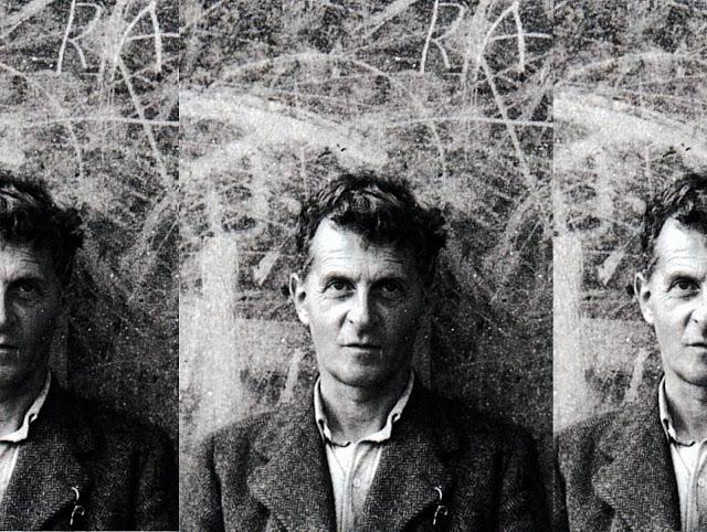 Wittgenstein__Revista_Observaciones_Filosóficas____Filosf ía_Contemporánea_ROF_