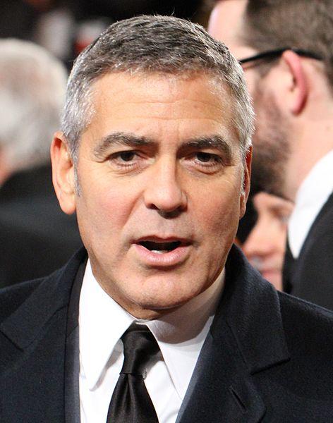 472px-George_Clooney_2012