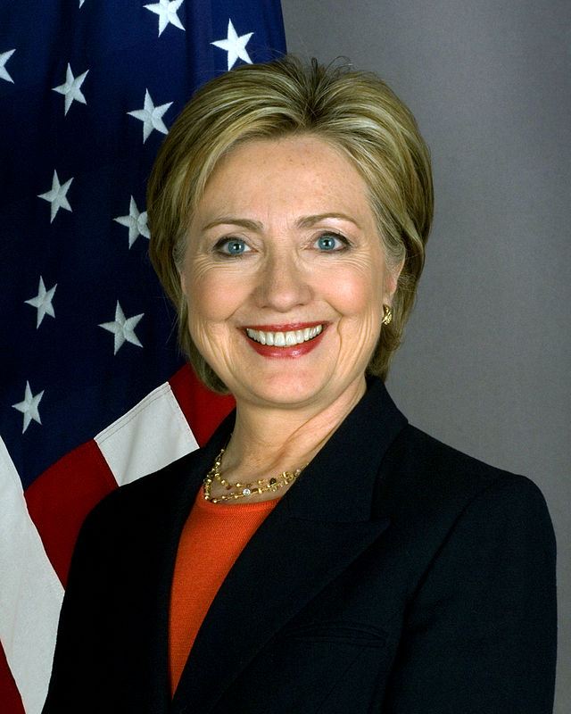 640px-Hillary_Clinton_official_Secretary_of_State_portrait_crop