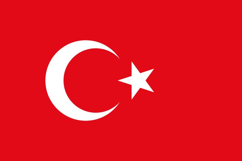 800px-Flag_of_Turkey_svg