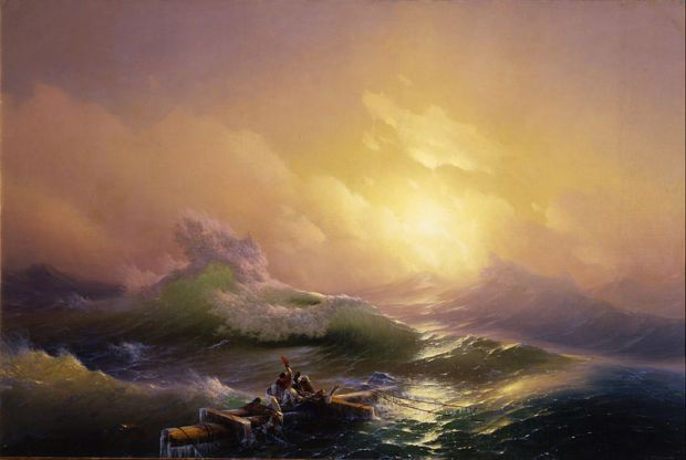 800px-Hovhannes_Aivazovsky_-_The_Ninth_Wave_-_Google_Art_Project