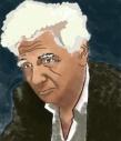 Derrida-by-Pablo-Secca