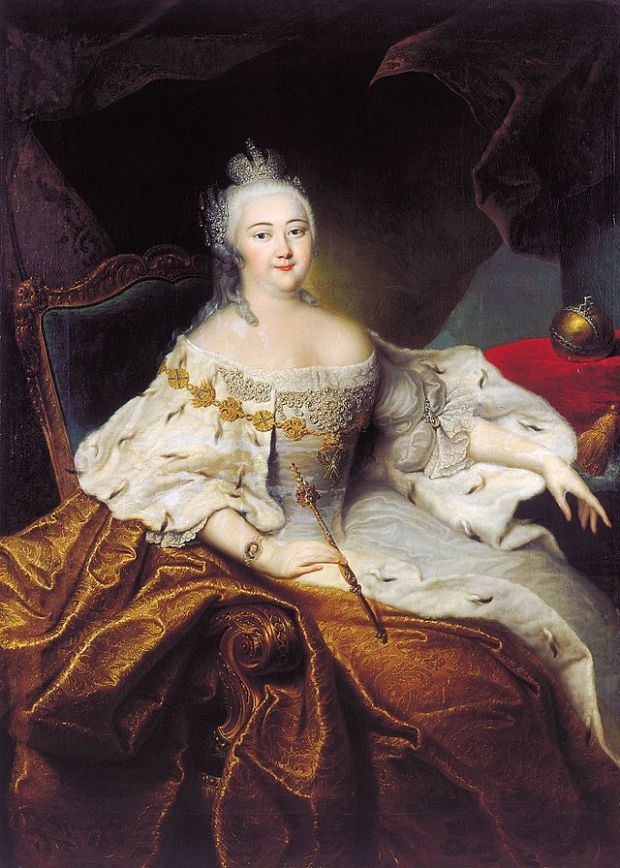 Elizabeth_of_Russia_by_Georg_Christoph_Grooth