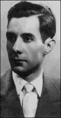 Antonio Pigliaru