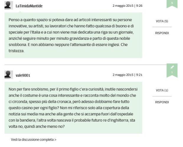 commento7