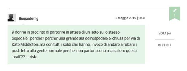 commento8