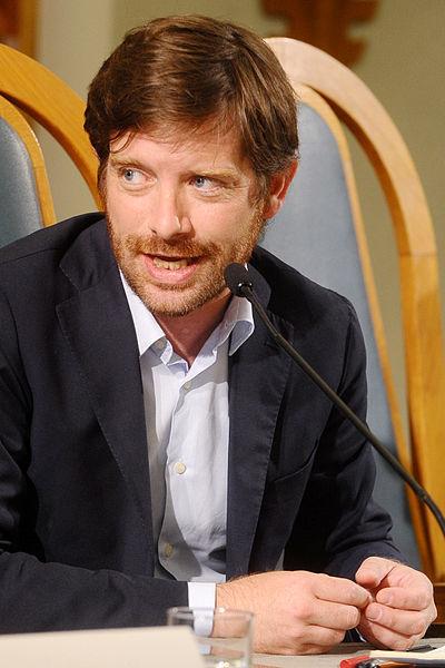 Author Niccolò Caranti, source Wikipedia