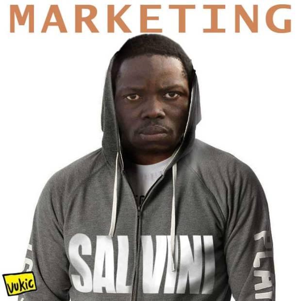 marketing-inverso
