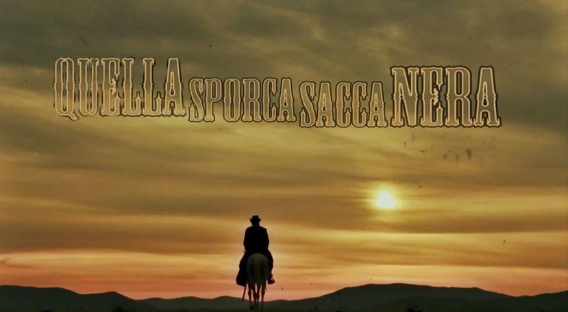 saccanera3