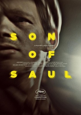 Son_of_Saul_(poster)