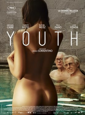 Youth_movie_poster