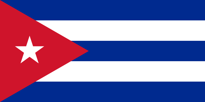 Flag_of_Cuba_svg