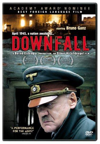 downfall21_1502