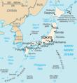 260px-Japan_sea_map