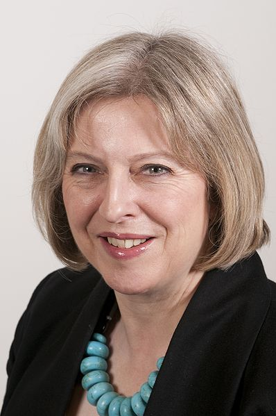 398px-Theresa_May_-_Home_Secretary_and_minister_for_women_and_equality