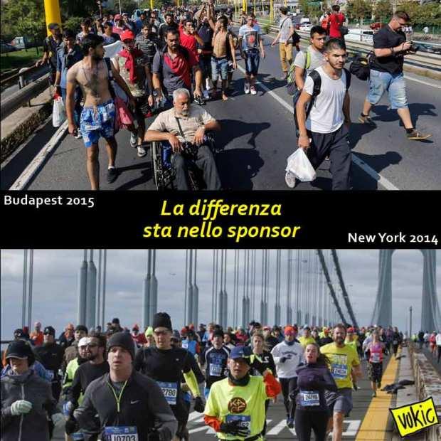 maratone