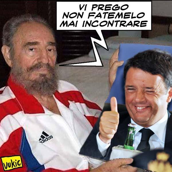Fidel-vs-Matteo
