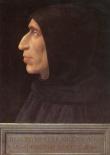 Girolamo.Savonarola