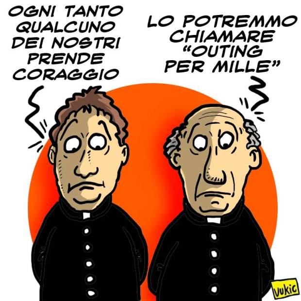 outing-per-mille
