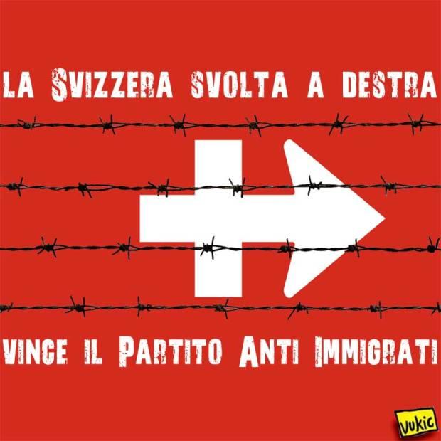 svizzera-a-destra