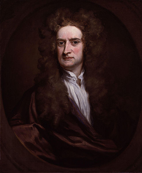 494px-Sir_Isaac_Newton_by_Sir_Godfrey_Kneller_Bt