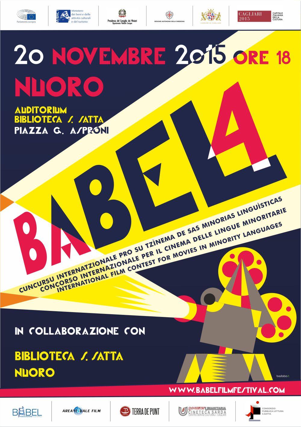 BABEL 2015 - Locandina A3 ITALYMBAS NUORO 20.jpg