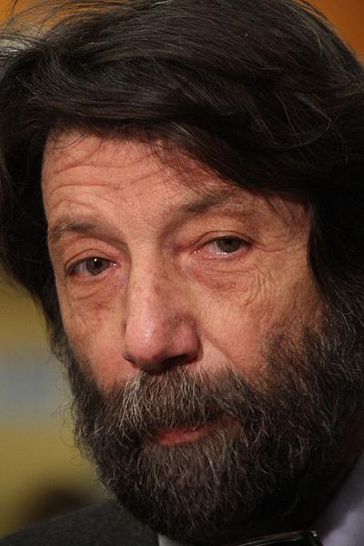 Massimo_Cacciari_(06_02_2012)