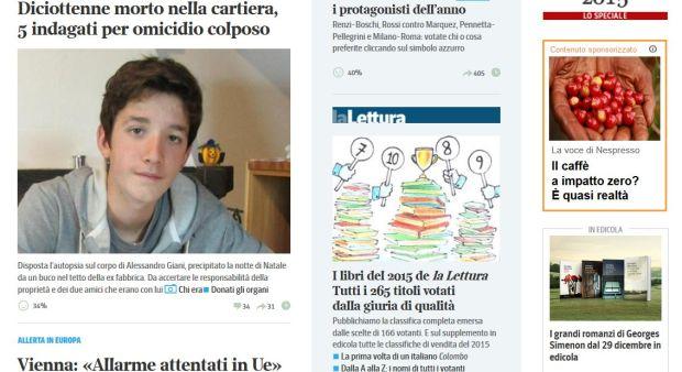 corriere22222