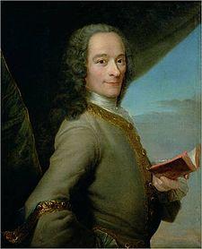 D'après_Maurice_Quentin_de_La_Tour,_Portrait_de_Voltaire_(c._1737,_musée_Antoine_Lécuyer)