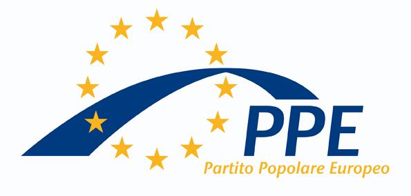 Logo_PPE.jpg