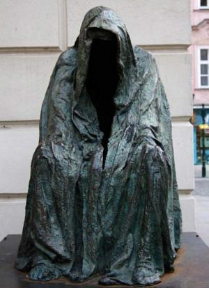 Statue-of-Il-Separatio_0