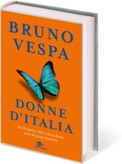 vespa-donne-italia