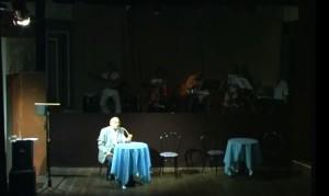 vincenzo-guarna-recita-a-pippa-300x179