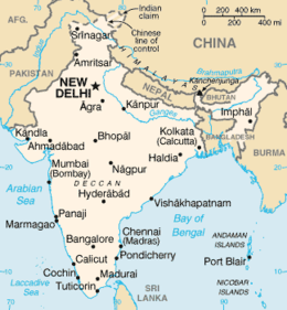 260px-Map_India